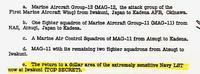 岩国に移転した核兵器、沖縄に戻した背景は 米核戦略専門家エルズバーグ氏が語る