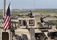 【深掘り】米軍、シリア完全撤退へ 均衡崩れ見えぬ未来図 治安空白も