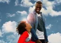 【スターシアターズ・榮慶子の映画コレ見た?】「あしたは最高のはじまり」 家族と人生に思いはせ