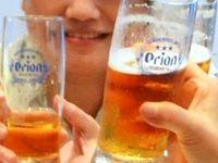 オリオン、飲食店向けビール値上げへ 4月から 居酒屋など影響か