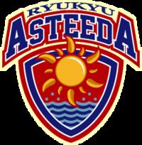 琉球アスティーダ、強豪のKM東京を下す