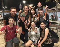 【PR】沖縄県のジョブトレで、海外就職しませんか?
