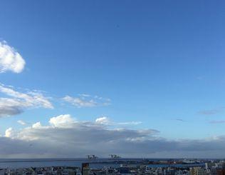 今夜は「スーパームーン」が沖縄で観測される見込みです。ゆっくりと空を見上げてはいかがでしょうか。