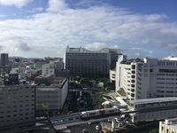 梅雨ですが…26日から高温続く見込み 沖縄気象台、注意呼び掛け