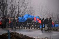 インド、パキスタン孤立化を図る 閣僚会合で確認