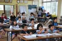 石垣の島言葉「スマムニ」次世代へ継承 初の子ども向け教室
