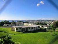 モンゴル800儀間崇コラム[ぎまぁタイムス](7)沖縄の未来どうなる 天然ビーチは貴重な財産