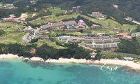 あす8月16日(木)の沖縄県内の主なイベント