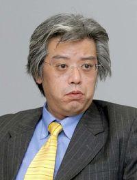【識者評論】対米核抑止力の一端示す 防衛大学校教授・倉田秀也