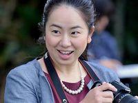 元トップアマ、ダイキン裏方で奮闘 澤田沙都子さん 選手目線で大会支える