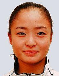 皆川、個人総合5位/世界新体操 日本勢最高に並ぶ