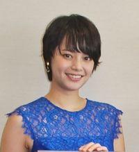 沖縄出身モデル・岸本セシルさんが結婚 「支えてくれる素敵なパートナー」