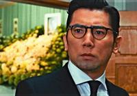 【スターシアターズ・榮慶子の映画コレ見た?】「永い言い訳」 残された者の再生描く