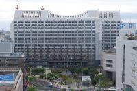 未就学児の入院・通院費、窓口無償化に 沖縄全県で10月導入