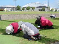 政府、ミサイル避難訓練中止へ 北朝鮮対話に配慮、栃木など9県