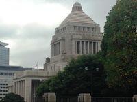 衆院選 沖縄県内政党コメント