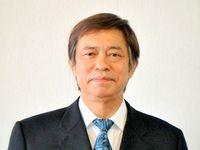 辺野古移設の賛否問う沖縄県民投票「意義がある」 県幹部、議会で初言及