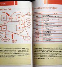 培った経験を手引書に 京都山科醍醐こどものひろば 【子どもの貧困・先進地に学ぶ(6)】