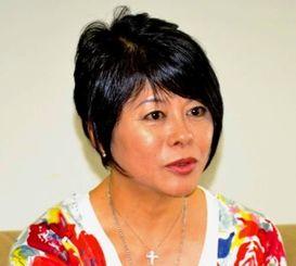 「私のハートはストップモーション」のボサノババージョンを発売した桑江知子