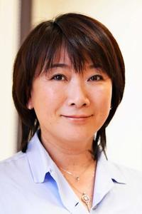 11日から新小説、村山由佳さんの『風は西から』 過労自死巡る人間ドラマ