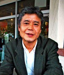 おおみや・こういち 1958年生まれ。介護の現場に密着したドキュメンタリー映画「ただいま それぞれの居場所」で2010年度文化庁映画賞受賞