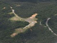 米軍基地の汚染除去、国が範囲限定へ 北部訓練場返還で