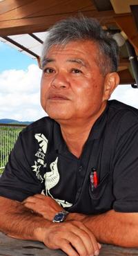 流域再生、ルールづくり、マナー向上… 沖縄・やんばる国立公園に関係者は思う