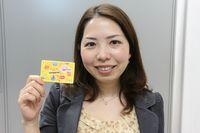 オキカはなぜスイカと連動しないのか? 沖縄初の交通系ICカードが描く未来