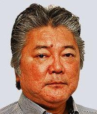 理事長に高良恵一氏 県労働金庫・代表理事人事