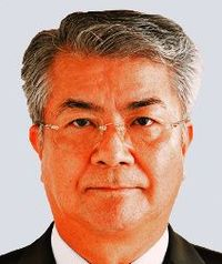 琉球セメント社長に中村氏昇格 西村氏は会長へ