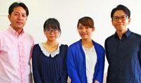 フィリピンへの留学制度設立 琉球フロッグス