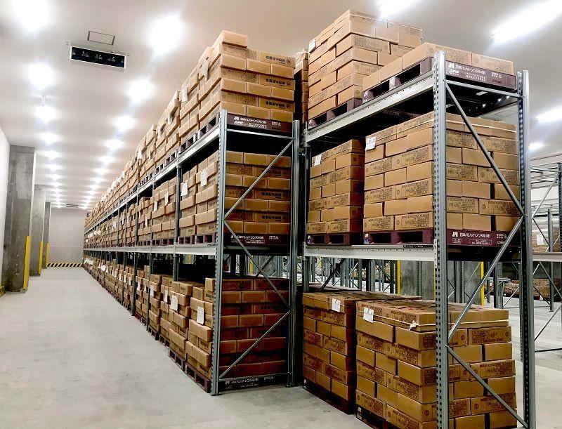 沖縄の黒糖在庫解消へ 管理の適正化、販売強化に取り組む 内閣府が実証事業へ
