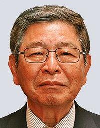 オール沖縄、全4区で現職擁立 仲里利信氏も衆院選出馬へ