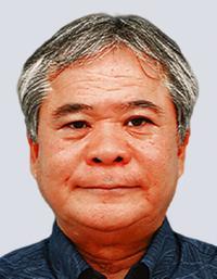 県経営者協会、新副会長に4氏 オリオンビール社長の與那嶺清氏ら