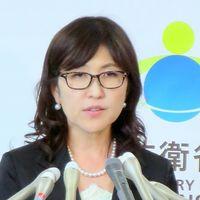 辺野古移設反対6割「沖縄の意見受け止める」 稲田防衛相、工事は推進