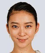 ◆武井咲さんとTAKAHIROさん結婚