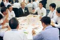 【東日本大震災】被災企業と大手との連携事業が好調 復興庁の取り組み、実績300件