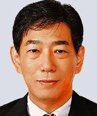 りゅうせき専務に尚氏昇格 常務は上運天氏 役員人事発表
