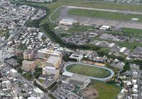 沖国大ヘリ墜落事故から12年 「5年内閉鎖」道筋見えず