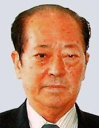 仲本興成さん死去 仲本工業の創業者、沖縄県内の大型建設に携わる