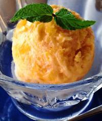 人気の秘密は「久米島のこだわり」 1日10食限定・不定期発売のアイスが好調