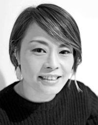 「土の人」入賞候補に/山城さん作品 国内有数の映像祭