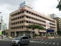 沖縄銀行の第3四半期決算、減収減益 利息収入が減少