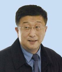 北朝鮮の金革哲米国担当特別代表