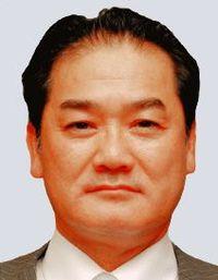 沖縄知事選 佐喜真淳氏が月内にも受諾 後継市長候補の人選急ぐ