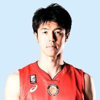 琉球キングス、元日本代表ガードの石崎と契約合意 バスケBリーグ