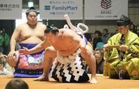 貴ノ岩の診断書は未提出 相撲協会、貴乃花親方に注意も
