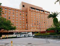 沖縄の老舗ホテル「ハーバービュー」 東京の投資会社に売却へ【独自】