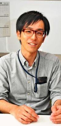 うつ病予防へ啓発活動 NPO「Link」設立