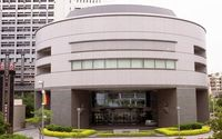 安慶田前副知事の法的措置に自民から批判 共産「混乱は事実」